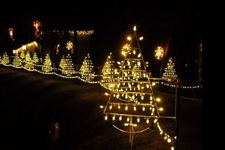 lights-decorations