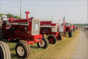 FarmPark Fest